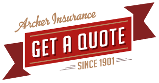 Get a quote on insurance